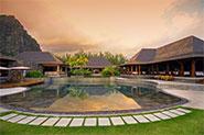 2-Turada-Shingles---Hotel-les-Pavillons
