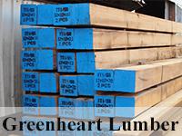 GreenheartThumb