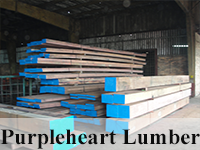 PurpleheartLumberThumb