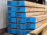 lumber_thumb