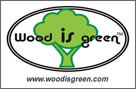 Wood is Green